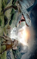 Walking with Dinosaurs 3D movie poster (2013) picture MOV_21112161