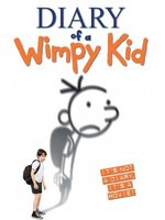 Diary of a Wimpy Kid movie poster (2010) picture MOV_211164af