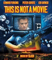 This Is Not a Movie movie poster (2009) picture MOV_21162d6f