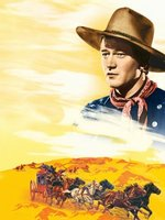 Stagecoach movie poster (1939) picture MOV_211af71a