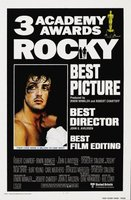 Rocky movie poster (1976) picture MOV_211d9dbc