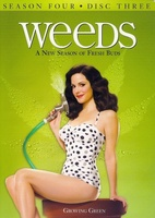 Weeds movie poster (2005) picture MOV_212571aa