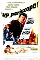 Up Periscope movie poster (1959) picture MOV_2132887c