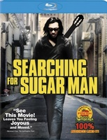 Searching for Sugar Man movie poster (2012) picture MOV_29d3acda