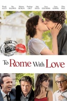 To Rome with Love movie poster (2012) picture MOV_213e2e9d