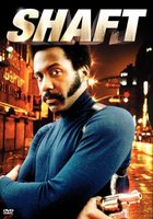 Shaft movie poster (1971) picture MOV_2142fd3c