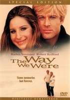 The Way We Were movie poster (1973) picture MOV_216a32aa