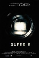 Super 8 movie poster (2010) picture MOV_216d1ef1