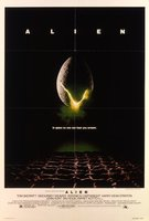 Alien movie poster (1979) picture MOV_216d4f2b
