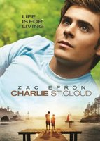 Charlie St. Cloud movie poster (2010) picture MOV_216fa1c9