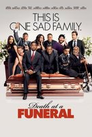 Death at a Funeral movie poster (2010) picture MOV_217bb5a6