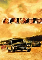 Hit and Run movie poster (2012) picture MOV_218a3c09