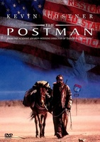 The Postman movie poster (1997) picture MOV_218a52e3