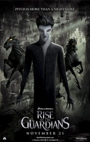 Rise of the Guardians movie poster (2012) picture MOV_21918f06