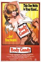 Body Candy movie poster (1980) picture MOV_2197a6d0