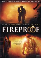 Fireproof movie poster (2008) picture MOV_219a0f14