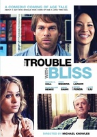 The Trouble with Bliss movie poster (2011) picture MOV_219eb4e8
