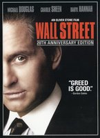 Wall Street movie poster (1987) picture MOV_21aa4c9d