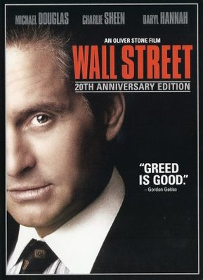 wall street movie poster 1987 photo buy wall street