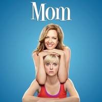 Mom movie poster (2013) picture MOV_21ae7e3b