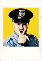 Observe and Report movie poster (2009) picture MOV_21af5898
