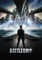 Battleship movie poster (2012) picture MOV_21b2e963