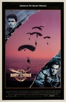 Navy Seals movie poster (1990) picture MOV_21b5e594