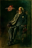 The Hunger Games: Catching Fire movie poster (2013) picture MOV_21bfc5e4
