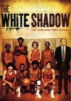 The White Shadow movie poster (1978) picture MOV_21c1ace5