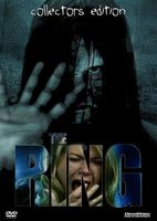 The Ring movie poster (2002) picture MOV_21c1cc7e