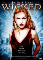 Wicked movie poster (1998) picture MOV_21c5680c