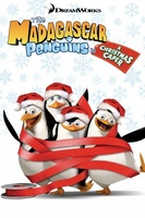 The Madagascar Penguins in: A Christmas Caper movie poster (2005) picture MOV_21d377ee
