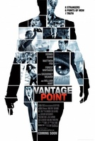 Vantage Point movie poster (2008) picture MOV_76bff0f6