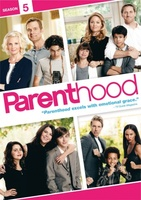 Parenthood movie poster (2010) picture MOV_21d906f3