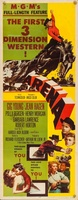Arena movie poster (1953) picture MOV_21da320d