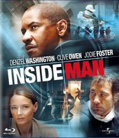 Inside Man movie poster (2006) picture MOV_21df76bb