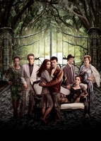 Beautiful Creatures movie poster (2013) picture MOV_21e1f568