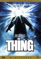 The Thing movie poster (1982) picture MOV_21e7a536