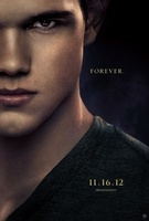 The Twilight Saga: Breaking Dawn - Part 2 movie poster (2012) picture MOV_21e87a13