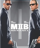 Men In Black II movie poster (2002) picture MOV_21e92f7c