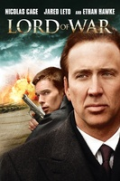 Lord Of War movie poster (2005) picture MOV_21e93b62