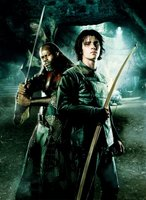 Eragon movie poster (2006) picture MOV_21fed95c
