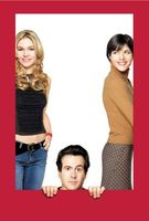 A Guy Thing movie poster (2003) picture MOV_2201e659
