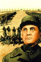 Paths of Glory movie poster (1957) picture MOV_22077d32