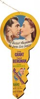 Notorious movie poster (1946) picture MOV_2209c43d