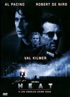 Heat movie poster (1995) picture MOV_220e7f95