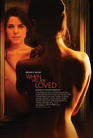 When Will I Be Loved movie poster (2004) picture MOV_22110954