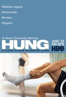 Hung movie poster (2009) picture MOV_bd6ba063