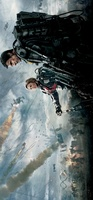 Edge of Tomorrow movie poster (2014) picture MOV_22170acd