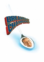 Breakfast Of Champions movie poster (1999) picture MOV_221a810f